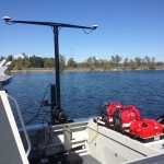 Armstrong Marine Install (photo 2) 1
