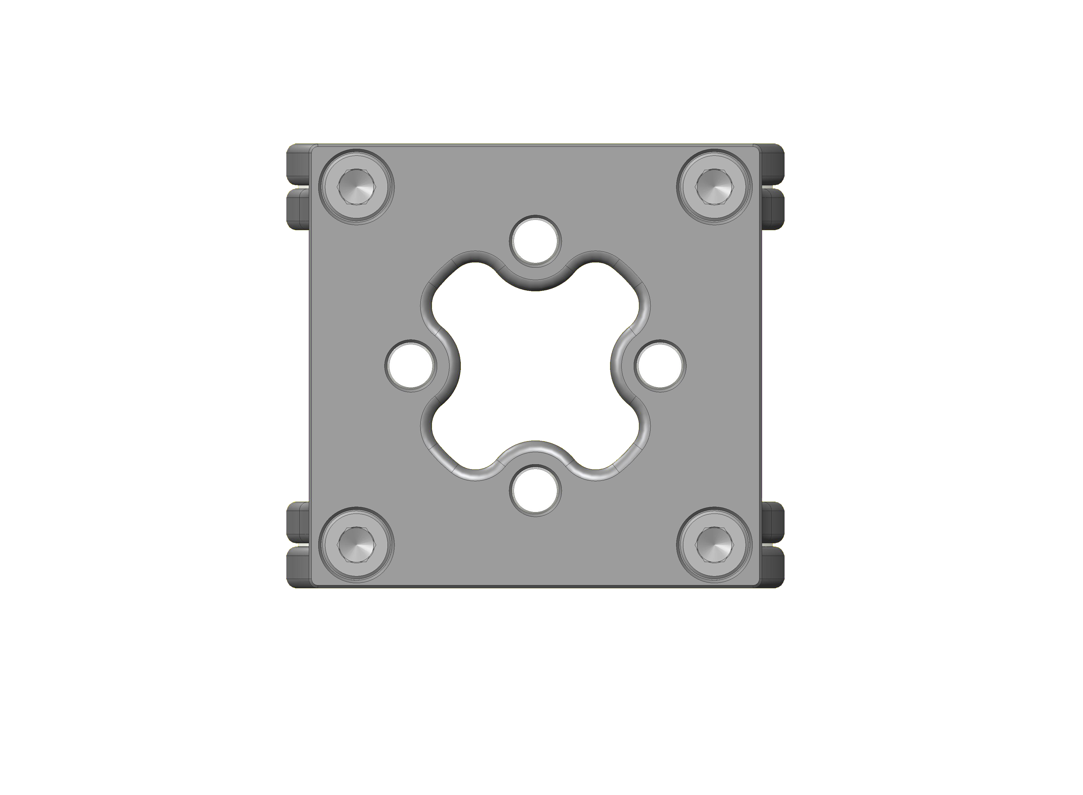 500-9550-top view